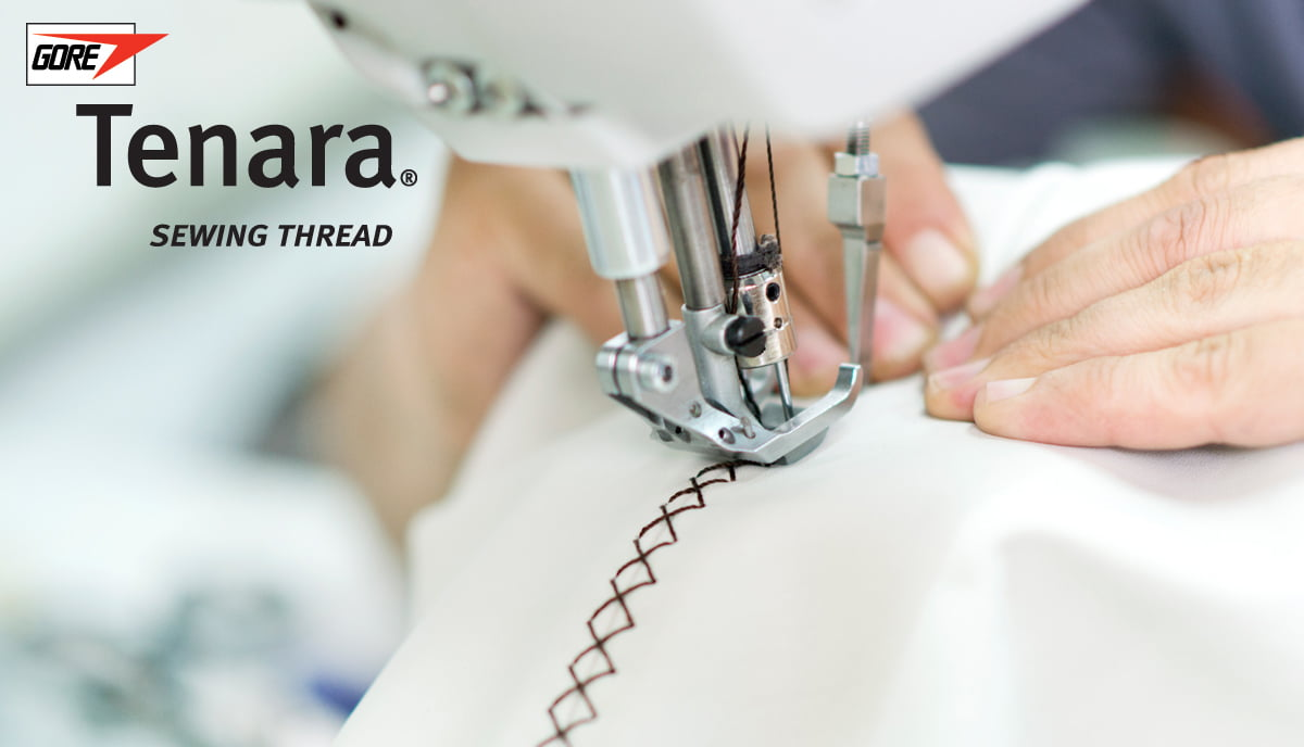 Strong Gore Tenara Sewing Thread